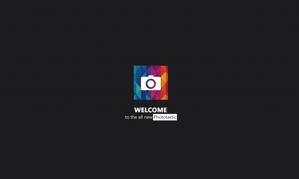 screenshot_20150923_165002